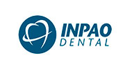Inpão Dental